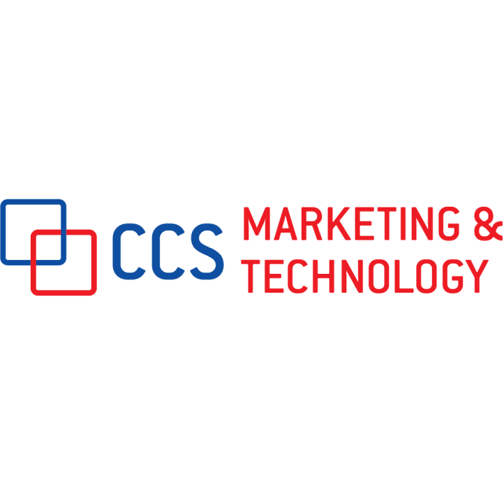 ccsmarketingtech-logo