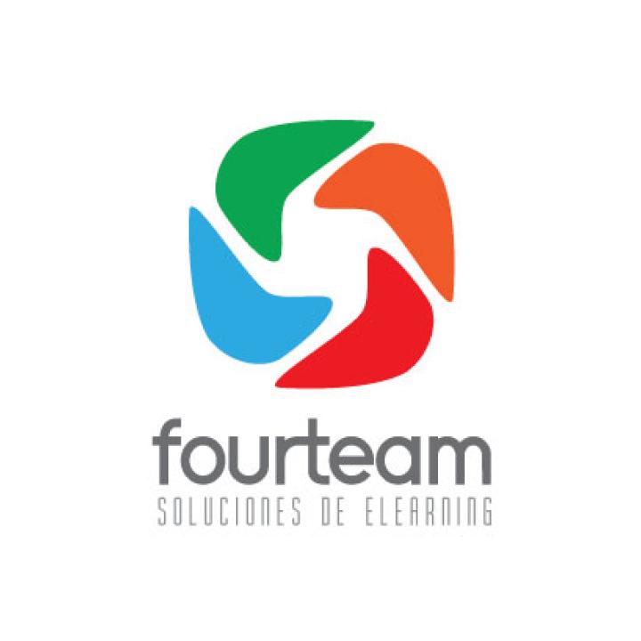 fourteam-logo