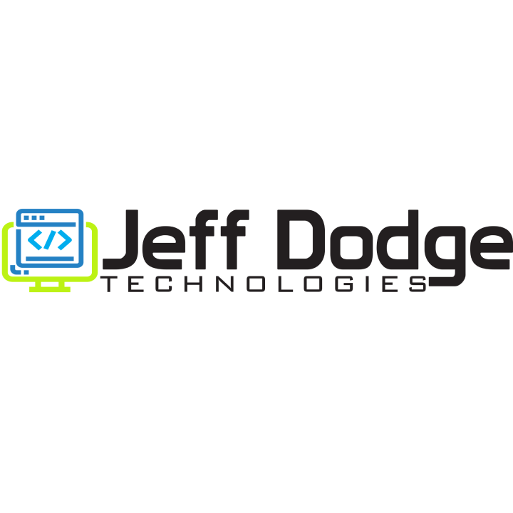 jeffdodgetech-logo