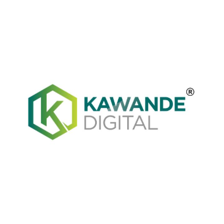 kawandedigital-logo