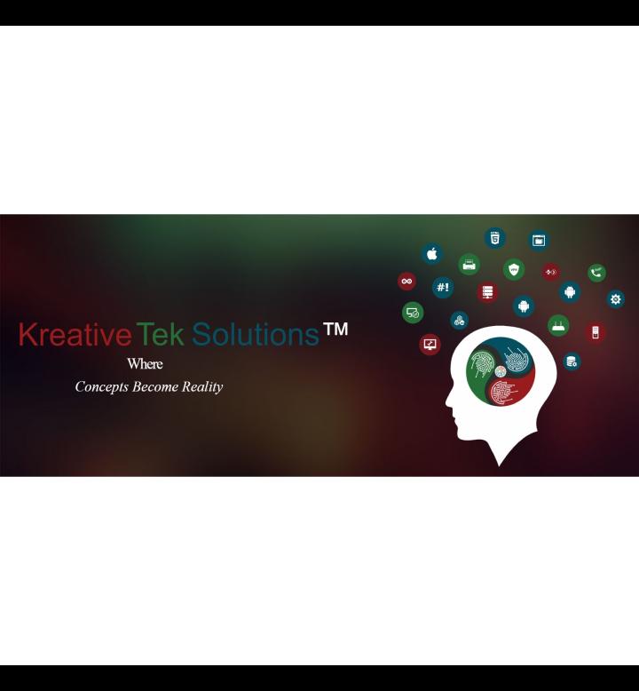 kreativeteksolutionsV2-logo