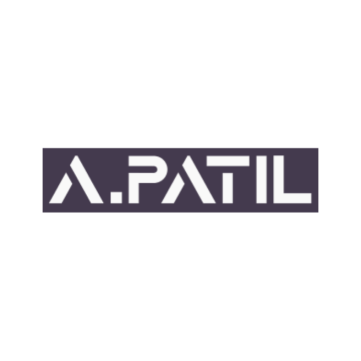 logo_A Patil