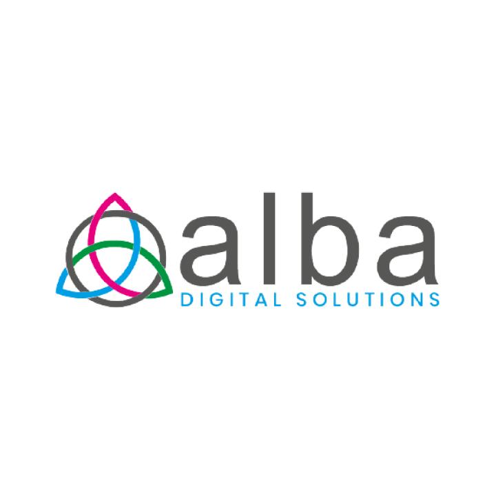 logo_Alba Digital Solutions