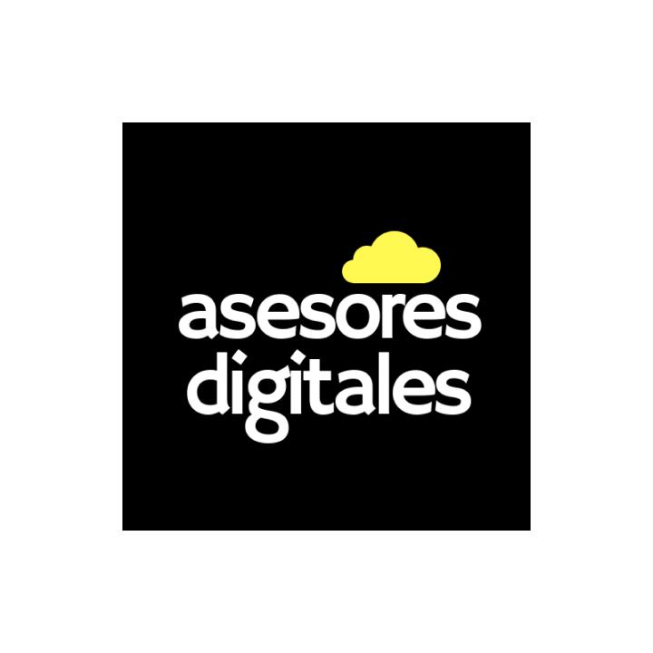 logo_Asesores Digitales