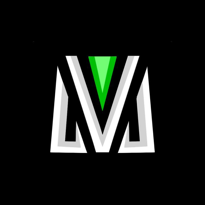 mclists-logo