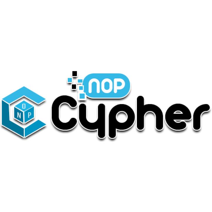 nopcypher-logo