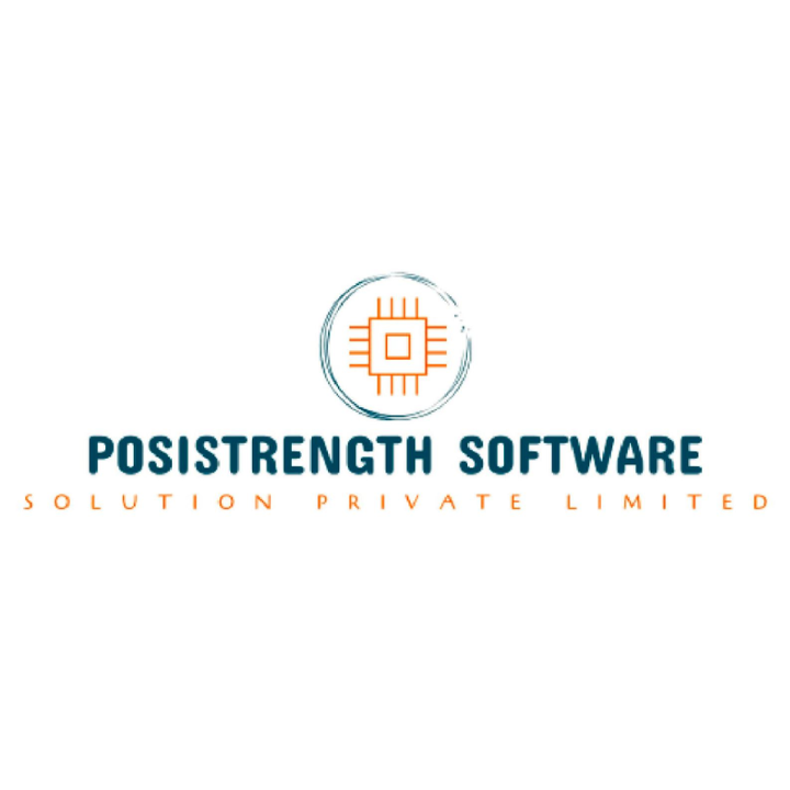 posistrengthsoftware-logo