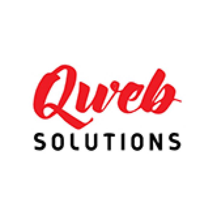 qwebsolutions-logo