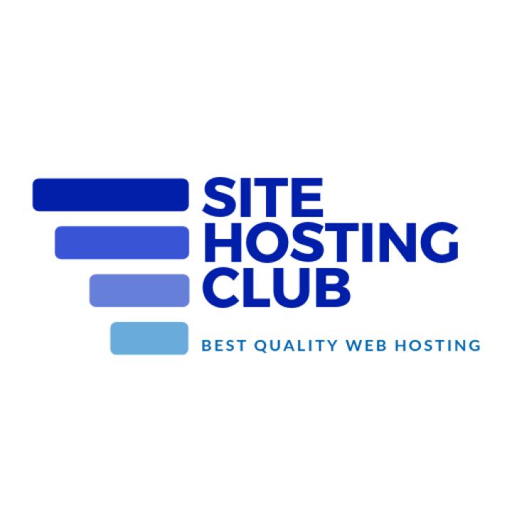 sitehostingclub-logo
