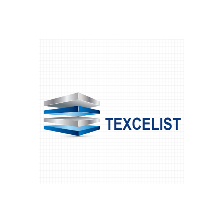 texcelist-logo