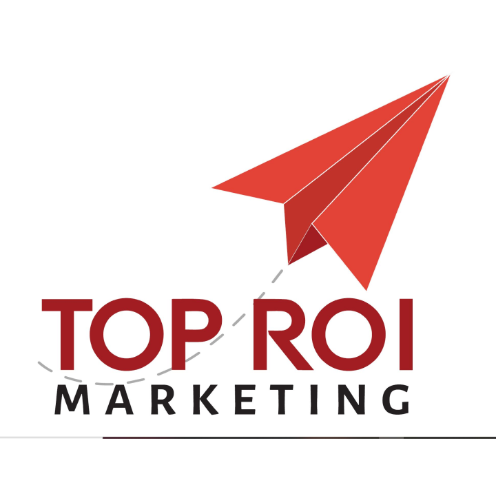 toproimarketing-logo