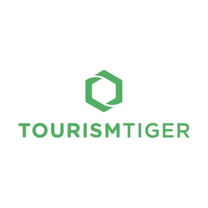 tourismtiger-logo