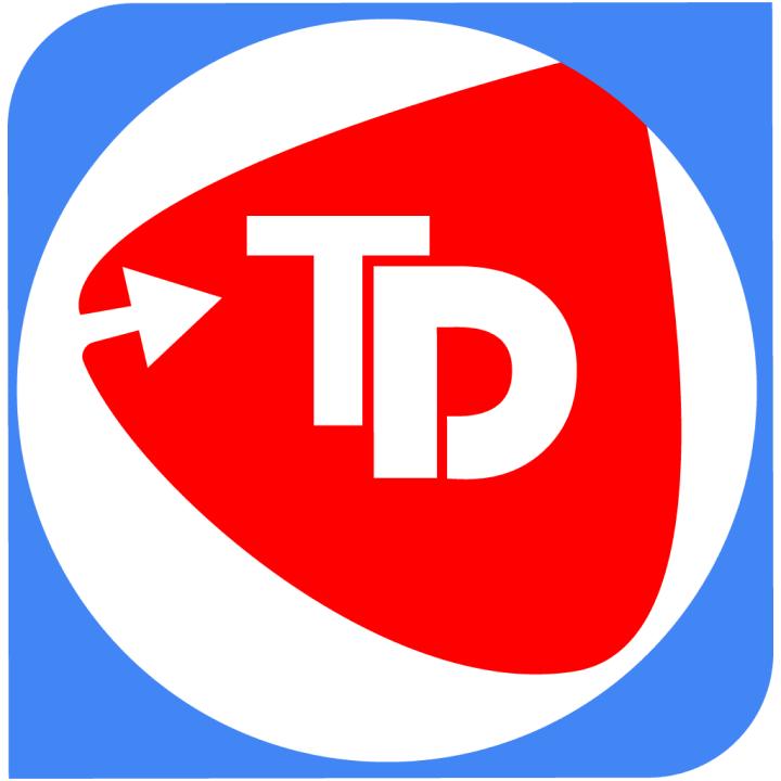 trophydevelopers-logo