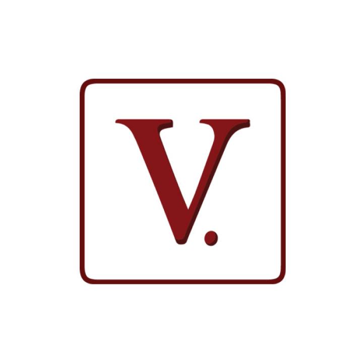 victoryalliancemarketing-logo