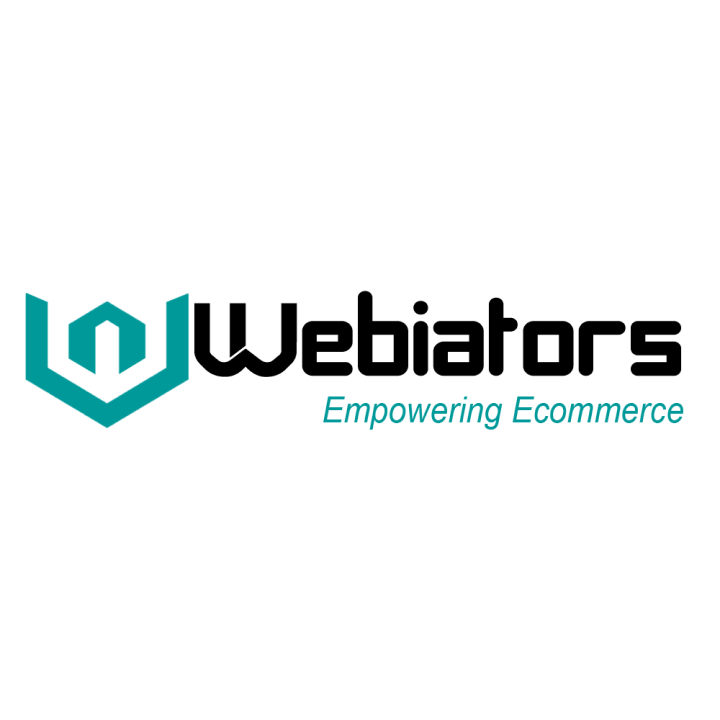 webiators-logo