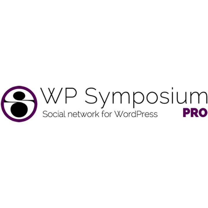 wpsymposium-logo