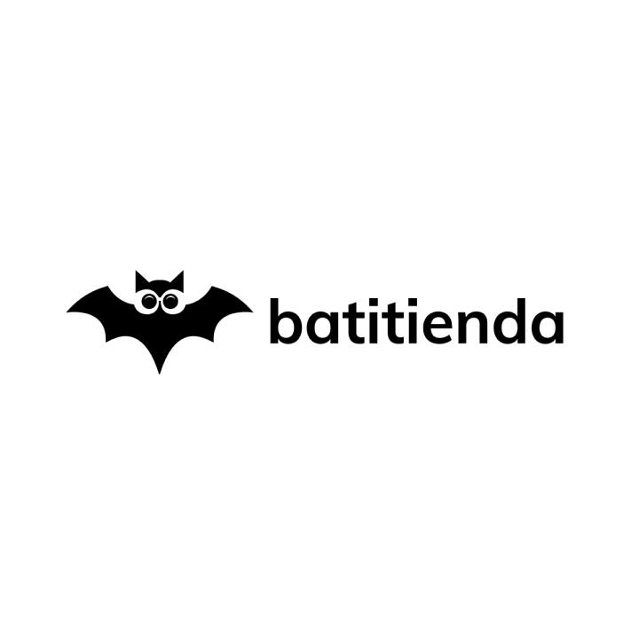 Batitienda-logo