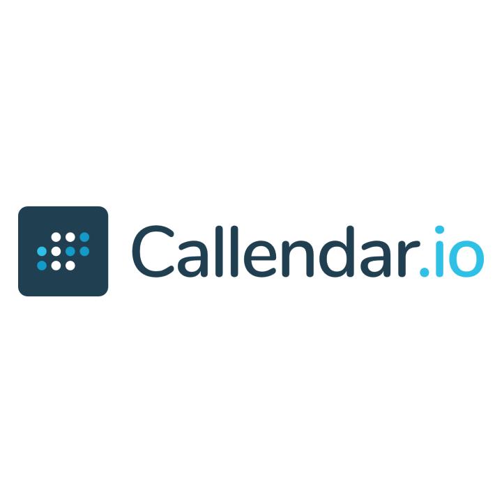 Callendar.io-logo
