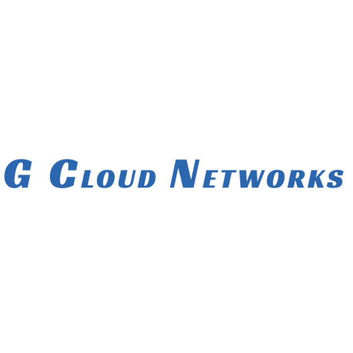 GCloudNetworks-logo
