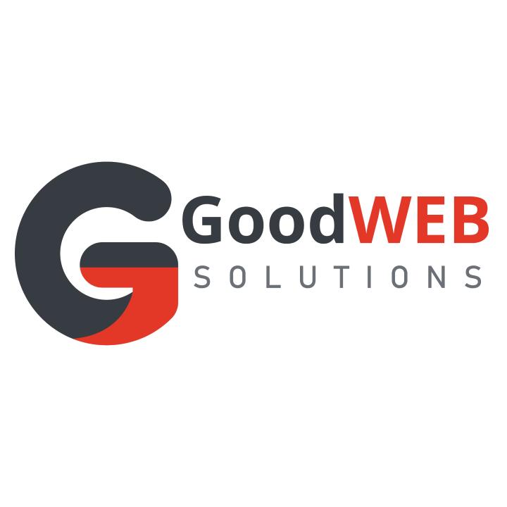 GoodWeb-logo