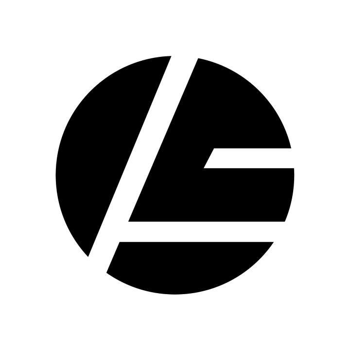 Green-line-logo