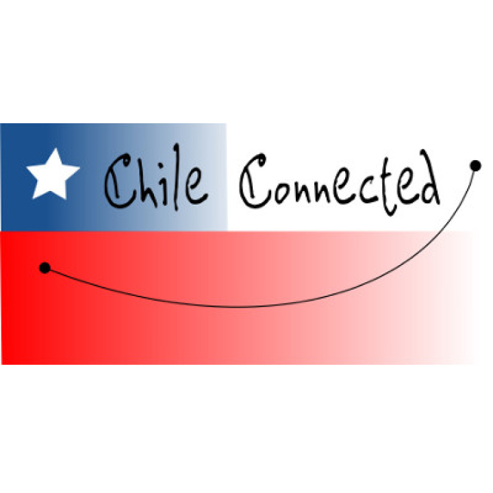 Publiaconcagua-logo