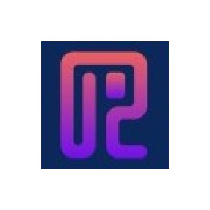 RelicChase-logo