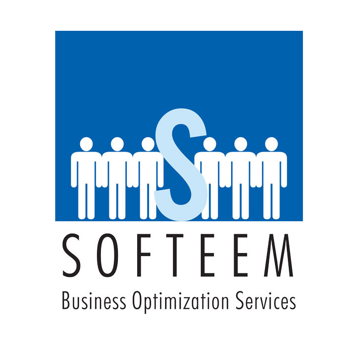 Softeem-Emphasis-logo