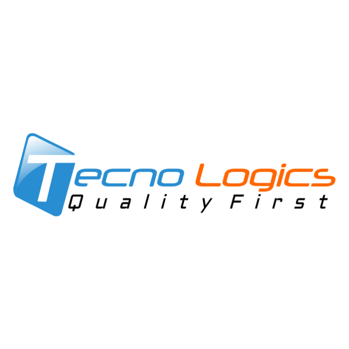 Technologics-IT-Services-logo