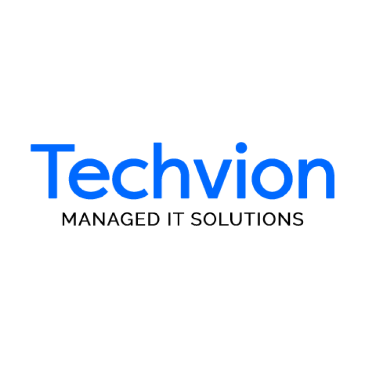 Techvion-Pty-logo