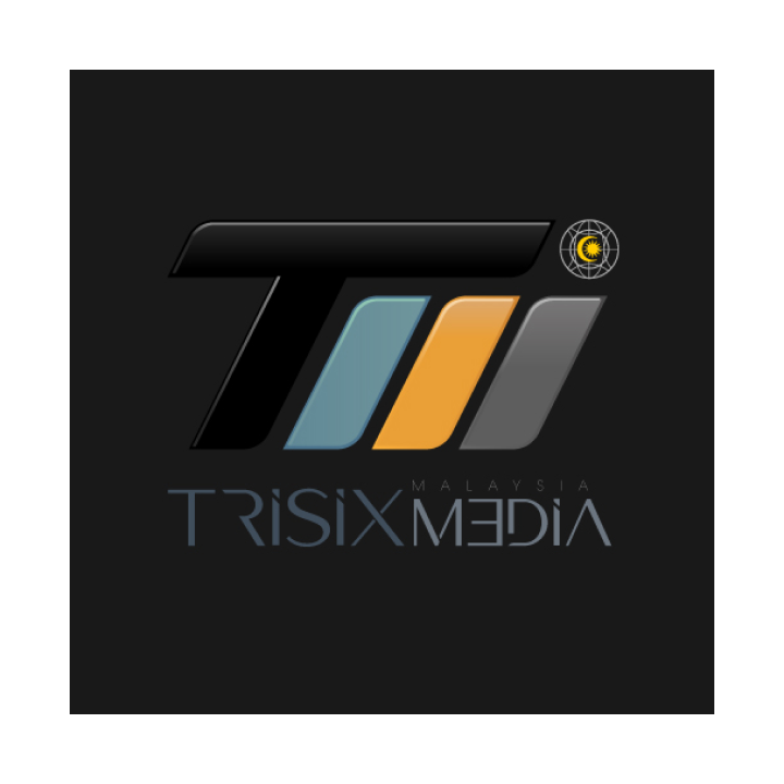 Trisix-Media-logo