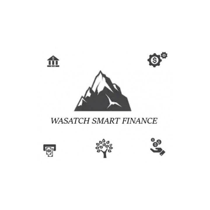 Wasatch-Smart-Finance-logo