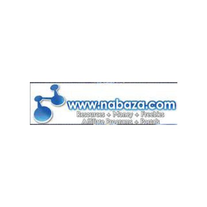 William-Nabaza-logo
