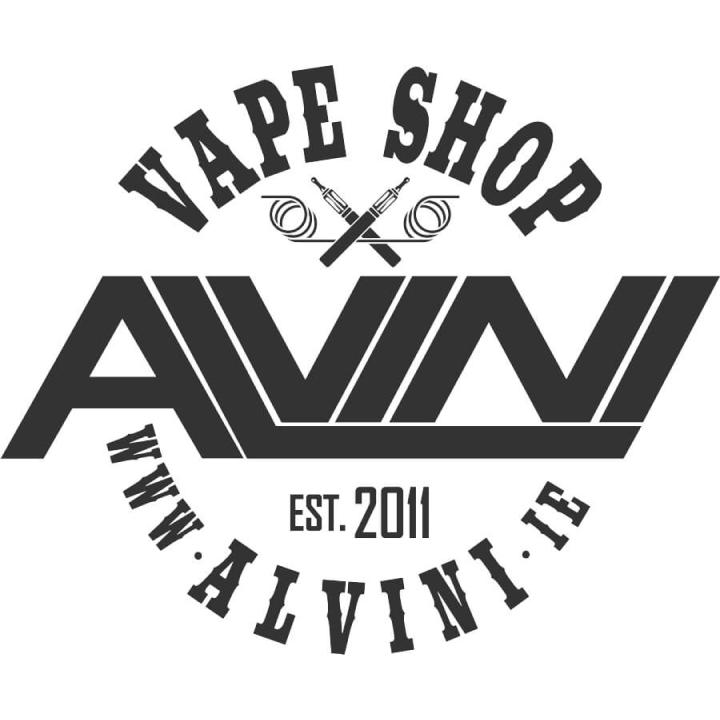 alviniltd-logo