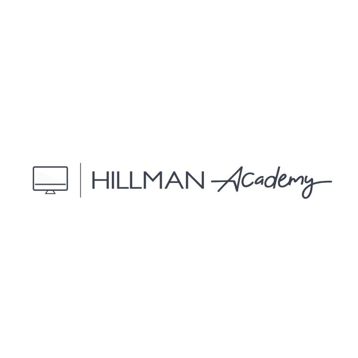 hillmanacademy-logo