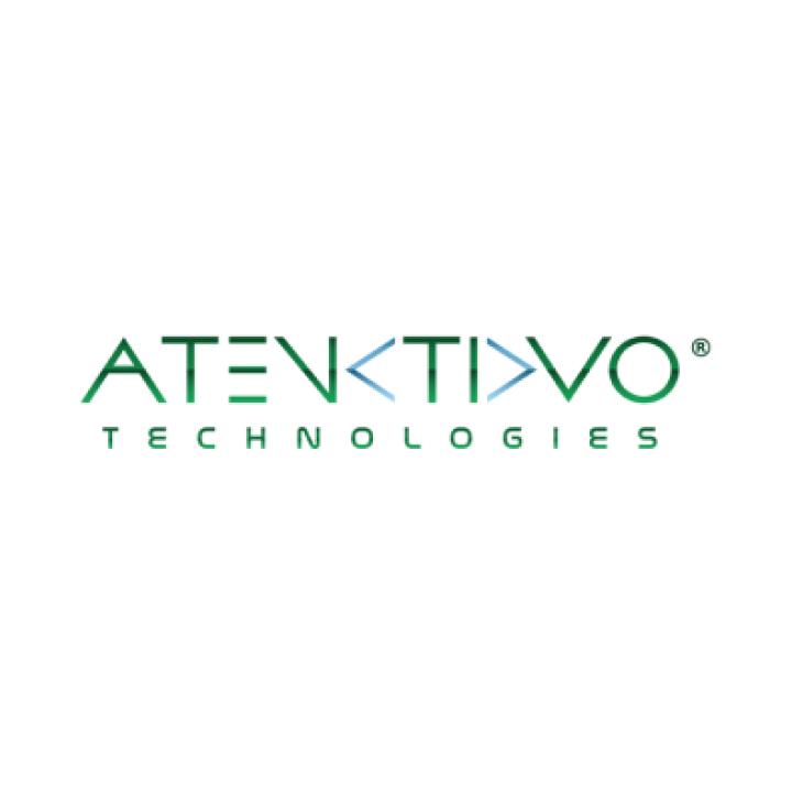 logo_Atentivo