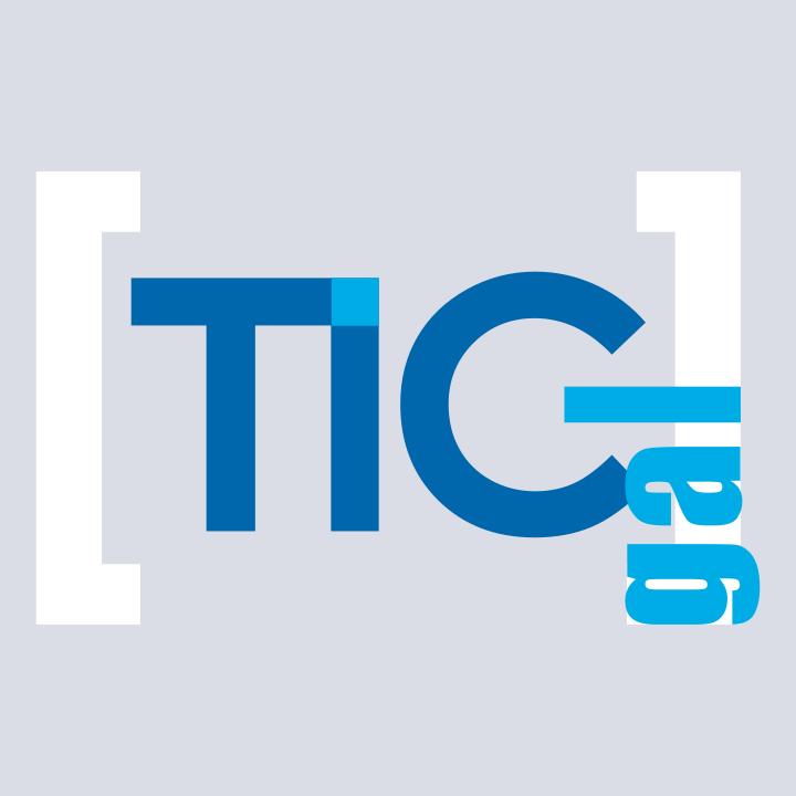 ticgal-logo