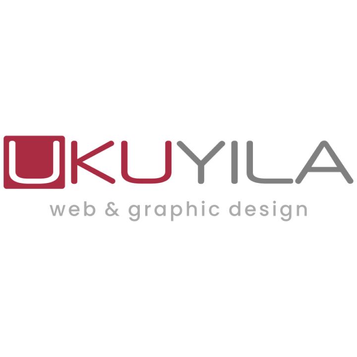 ukuyiladesign-logo