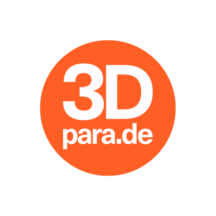 3D-Parade-logo