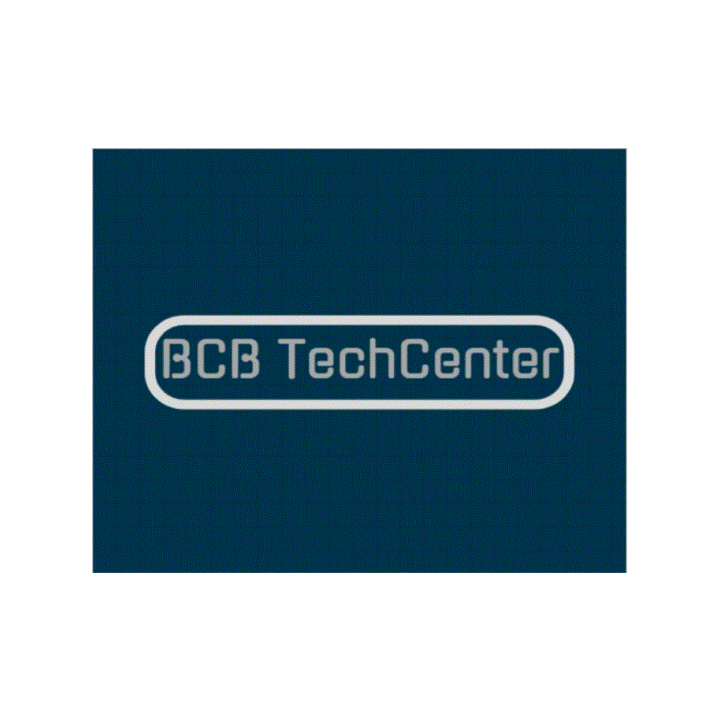 BCB-TechCenter-logo