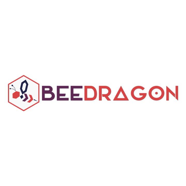 BeeDragon-LLC-logo