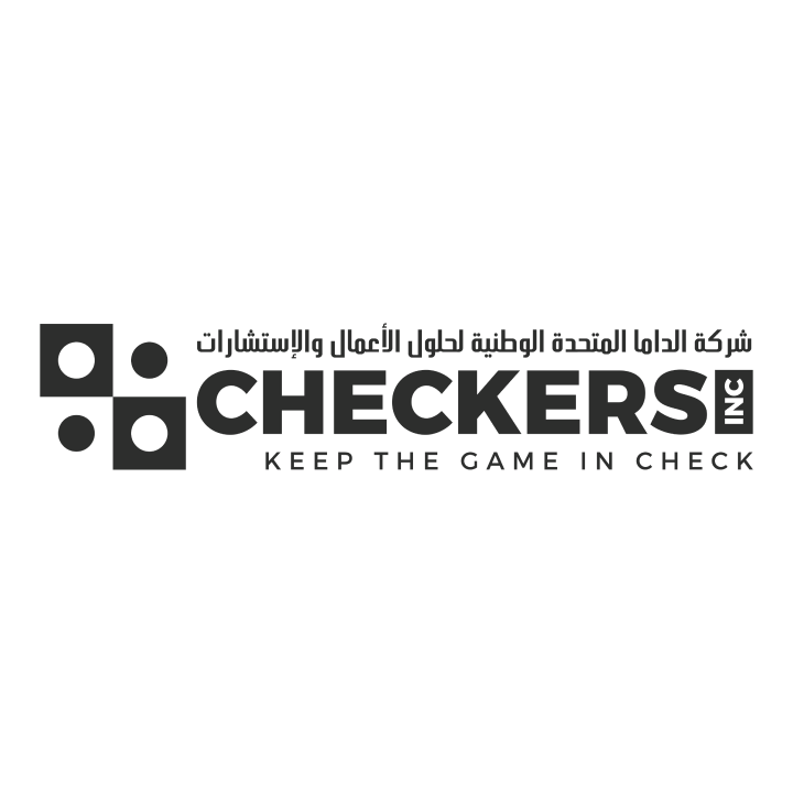 Checkers-Inc-logo