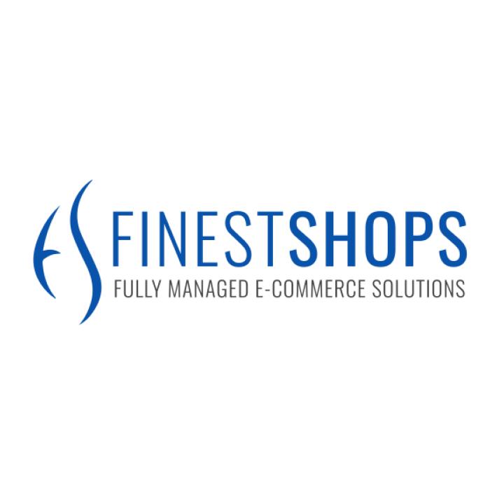 FinestShops-Inc-logo