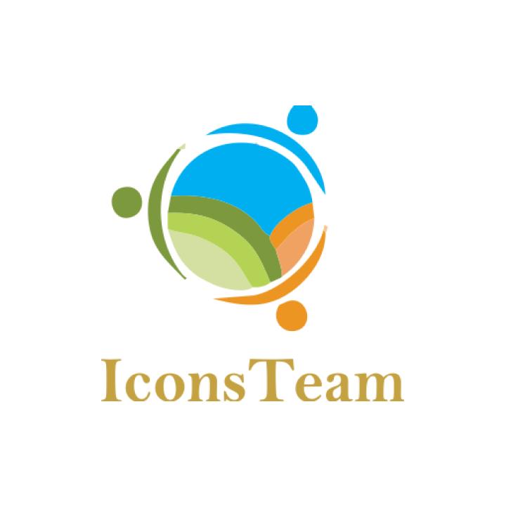 IconsTeam-logo