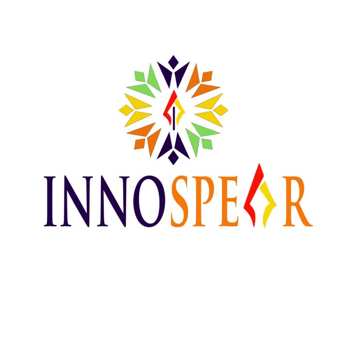 Innospear-logo