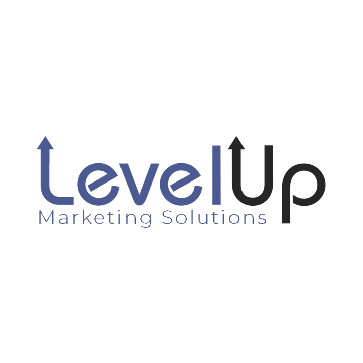 LevelUp-Marketing-Solutions-logo