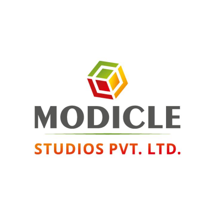 MODICLE-STUDIOS-PVT-LTD-logo