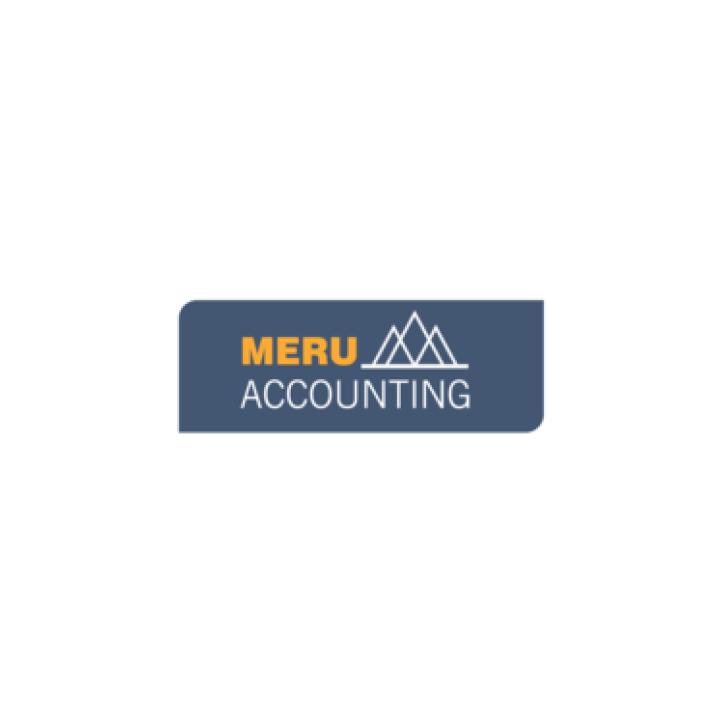 Meru-Accounting-LLP-logo