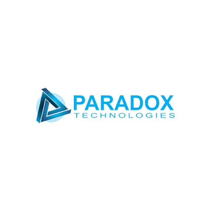 Paradoxtech-logo