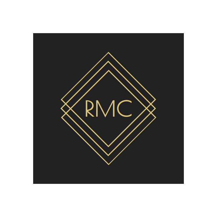 RMC-Experts-logo